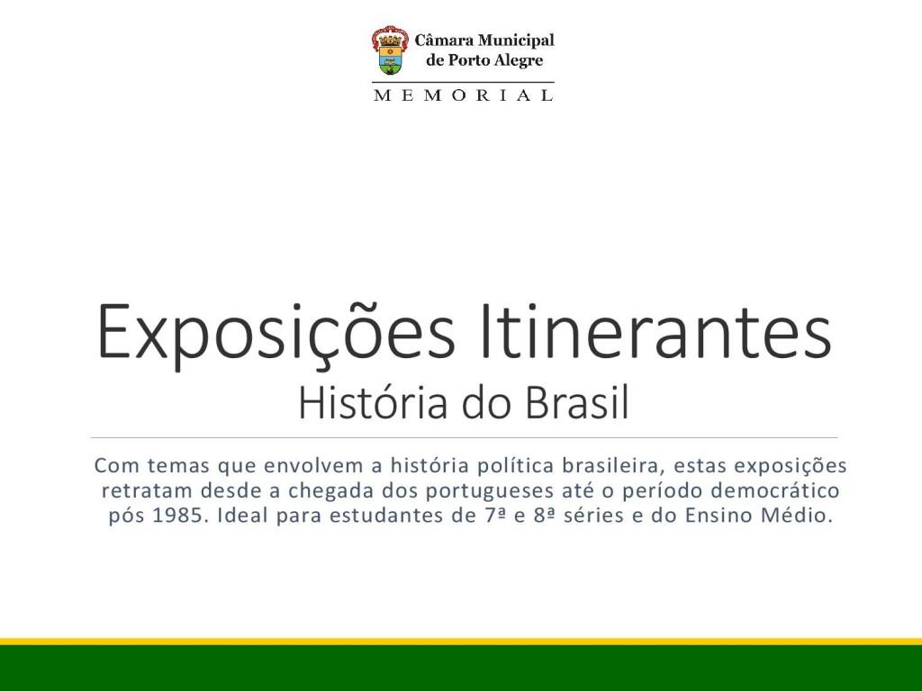 Área Brasil-page-001