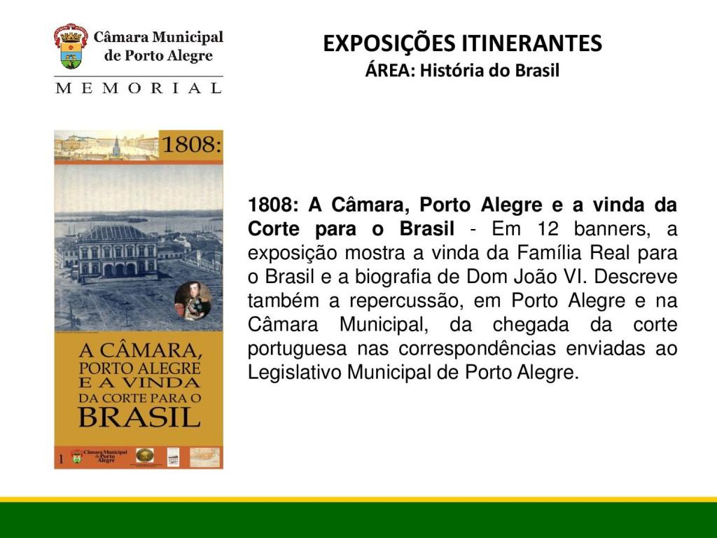 Área Brasil-page-002
