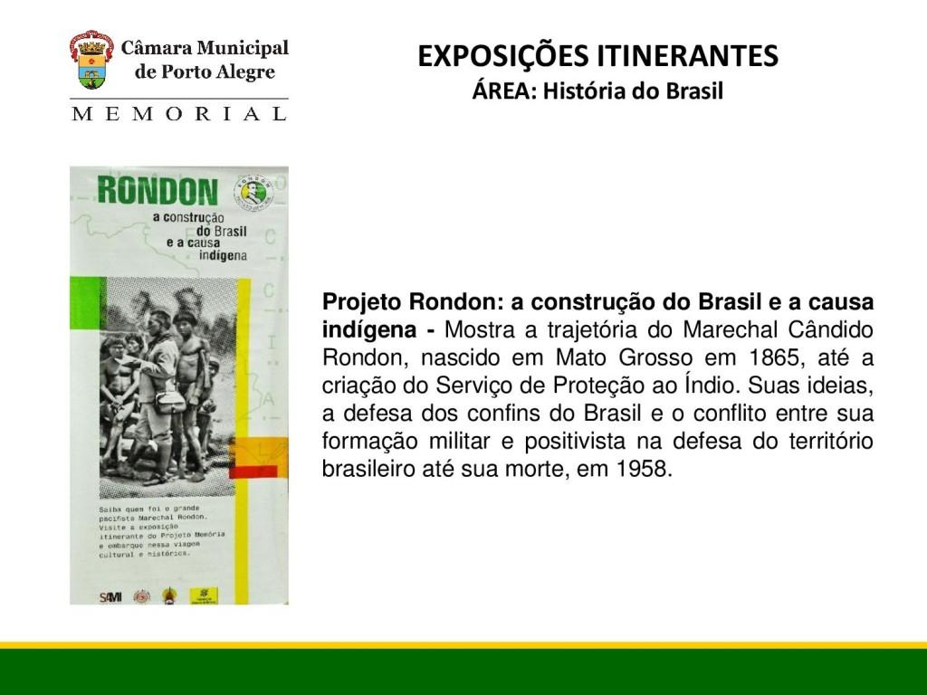 Área Brasil-page-004
