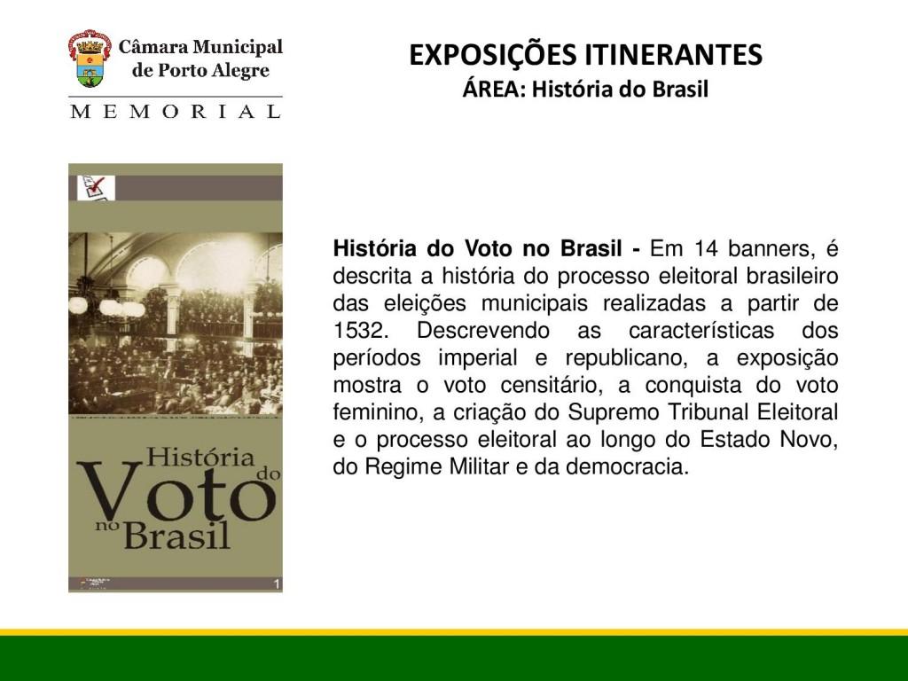 Área Brasil-page-005