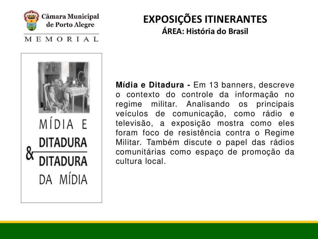 Área Brasil-page-006