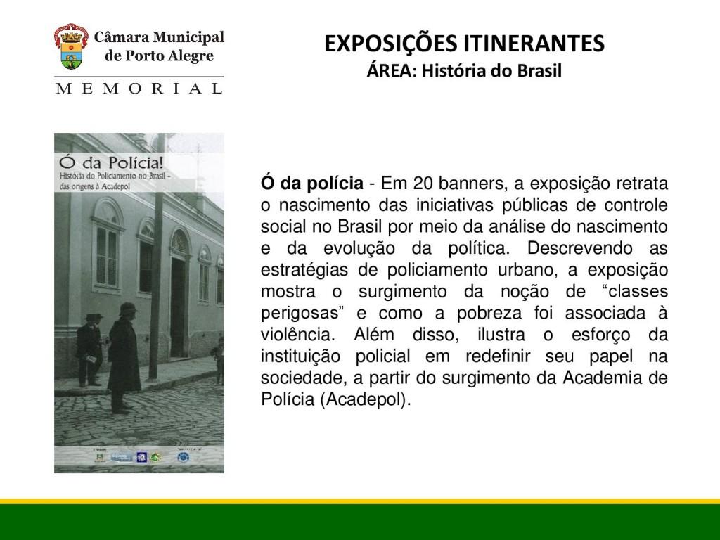 Área Brasil-page-007