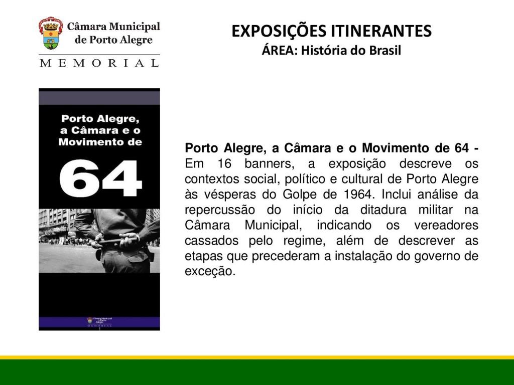 Área Brasil-page-008