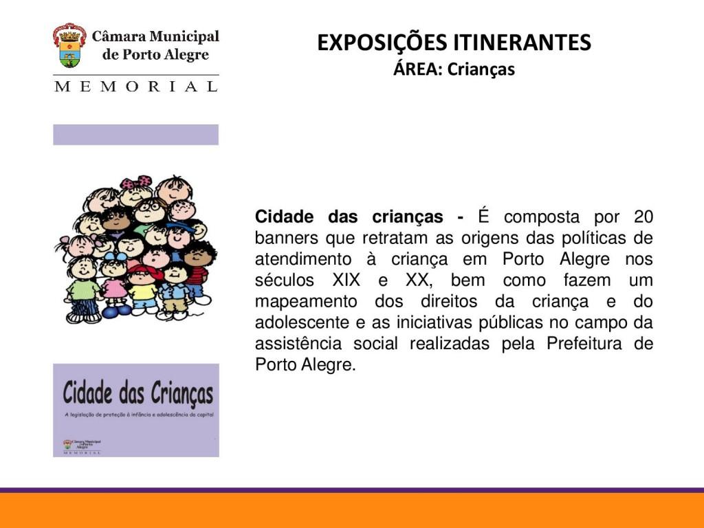 Área Crianças-page-002