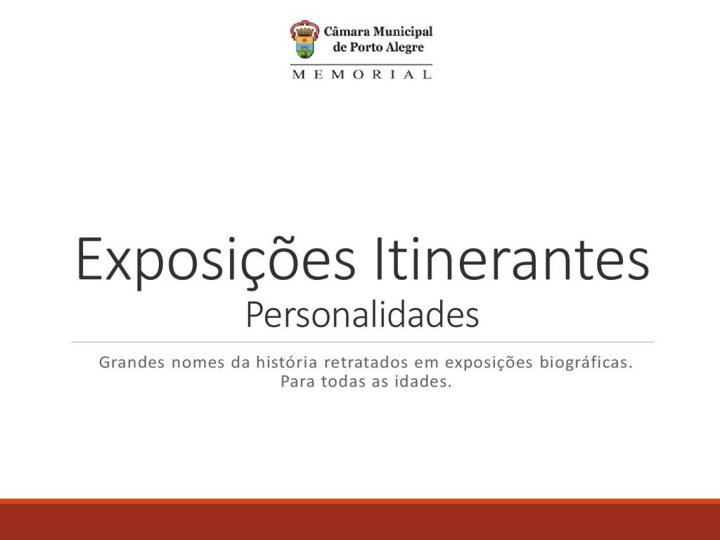 Área Personalidades-page-001