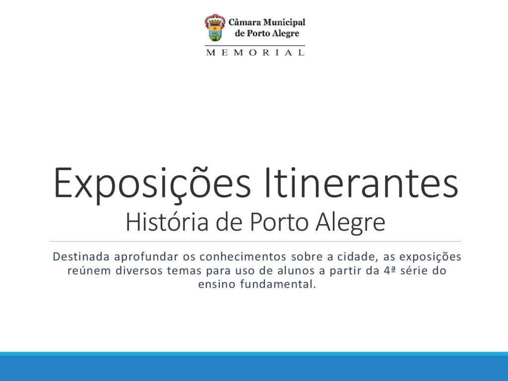 Área Porto Alegre-page-001