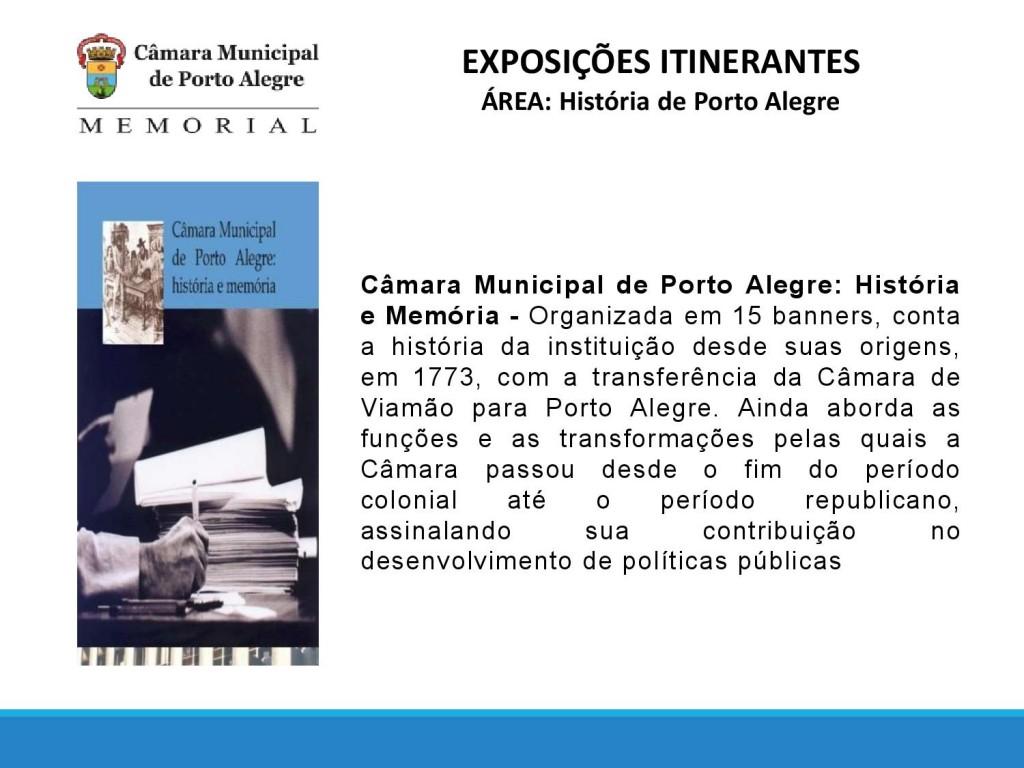 Área Porto Alegre-page-002