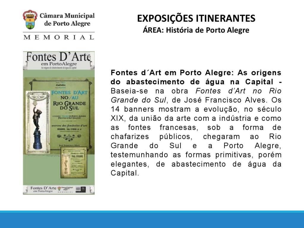 Área Porto Alegre-page-003