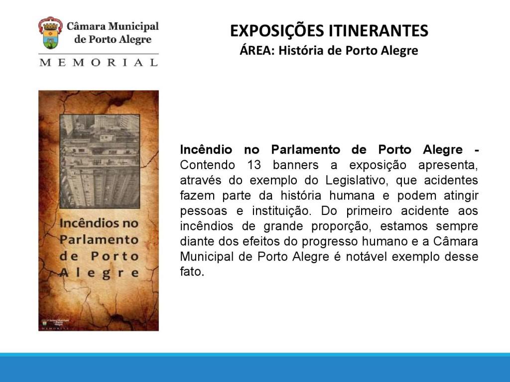 Área Porto Alegre-page-004