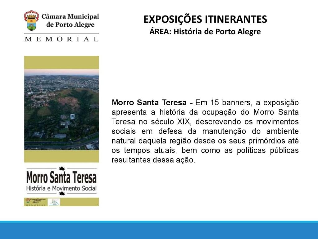 Área Porto Alegre-page-006