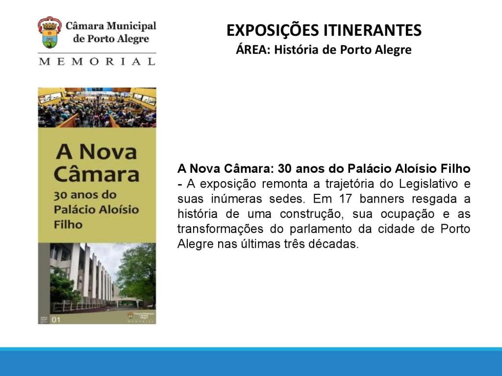 Área Porto Alegre-page-008
