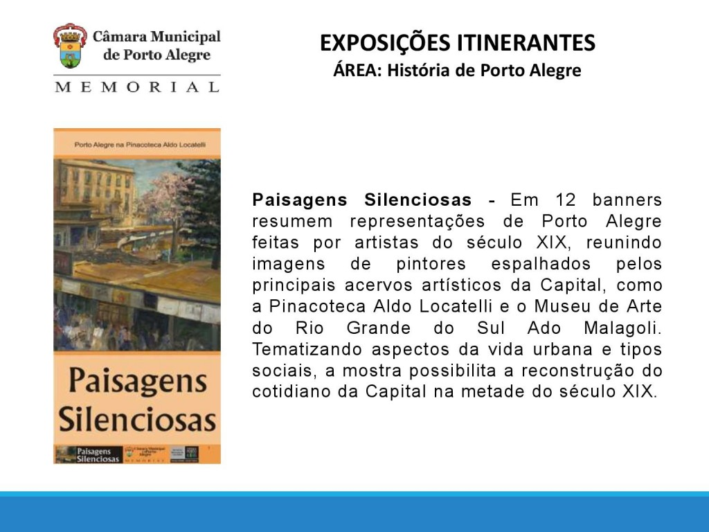Área Porto Alegre-page-009
