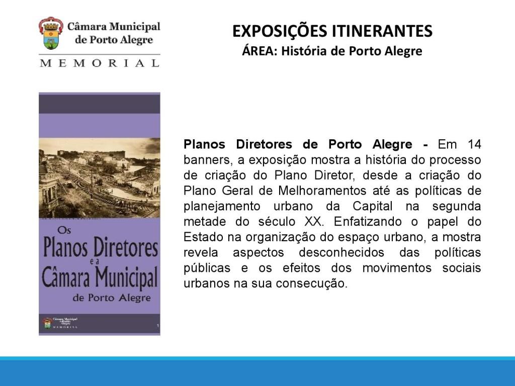 Área Porto Alegre-page-010