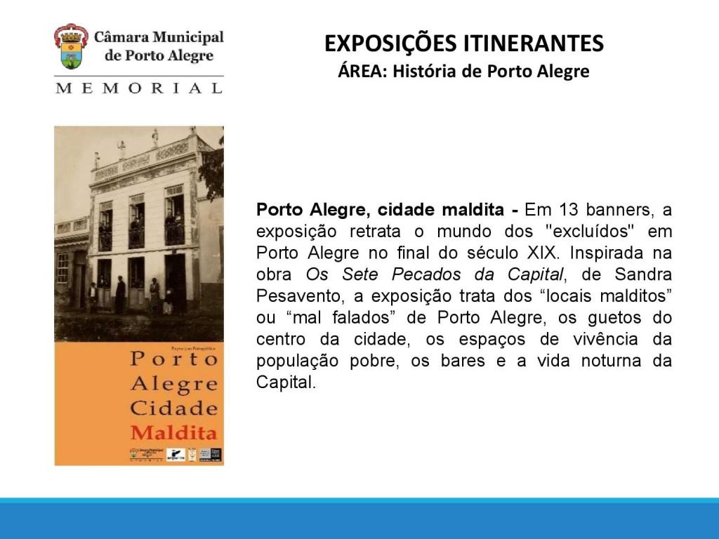 Área Porto Alegre-page-011