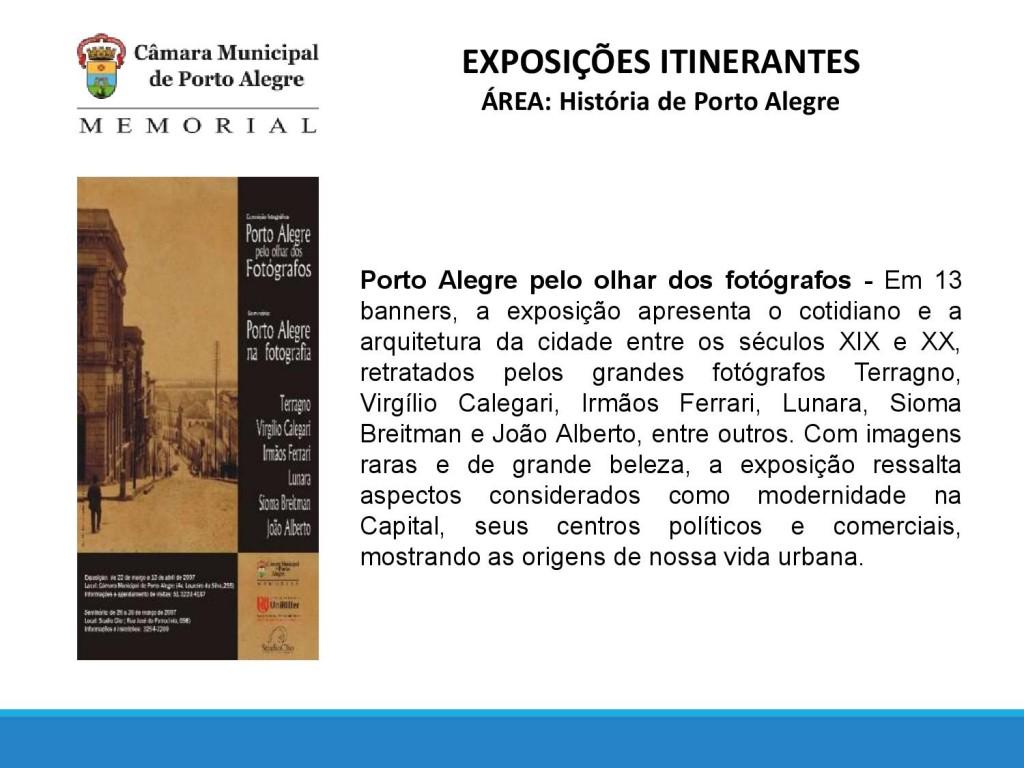 Área Porto Alegre-page-012