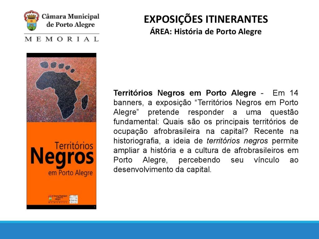 Área Porto Alegre-page-013