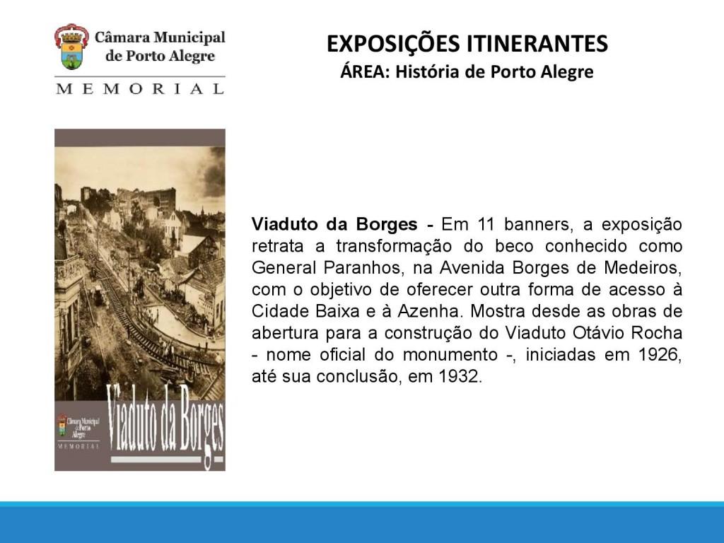 Área Porto Alegre-page-014