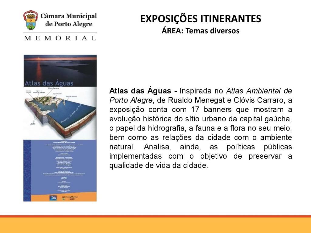 Área Temas Diversos-page-004