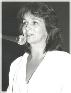 Maristela Maffei 1997 - 2012