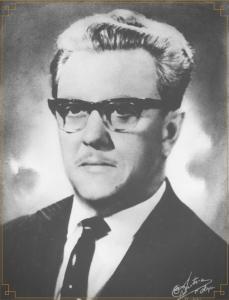 Carlos Pessoa de Brum 1977 - 1978