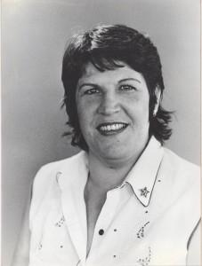 Iole Kunze 1997 – 2000