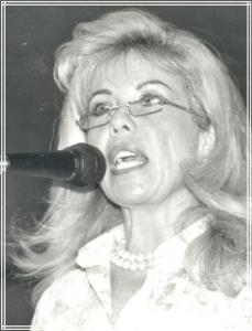 Anamaria Negroni Gularte 19987 - 1999