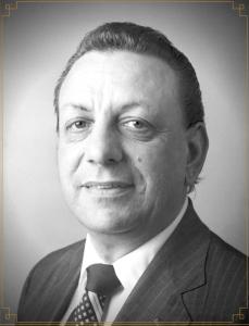 Cleom Guatimozim 1979 - 1980