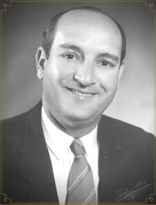 Valdir Fraga 1989 - 1990