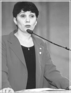 Maria Celeste 2001 - 2012