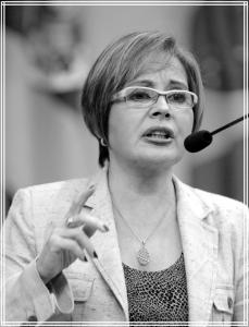 Neuza Canabarro 2005 - 2008