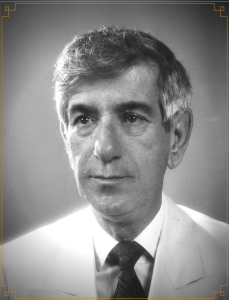 Dilamar Machado 1992