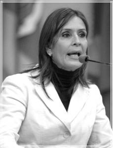Mônica Leal 2005 - 2008