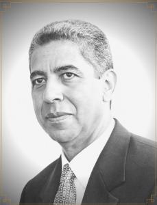 Luiz Braz 1998