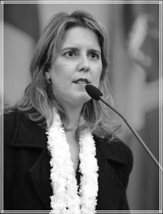 Maristela Meneghetti 2005 - 2008