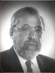 Isaac Ainhorn 1996