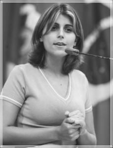 Manuela D'Avila 2005 - 2007