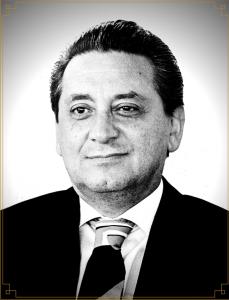 Nereu D'Avila 1999