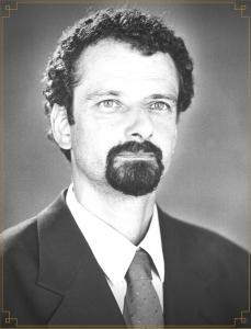 João Motta 2000