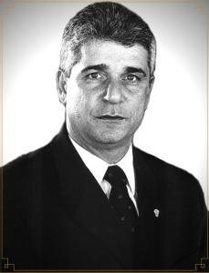 Fernando Záchia 01/01/2001 – 30/01/2002