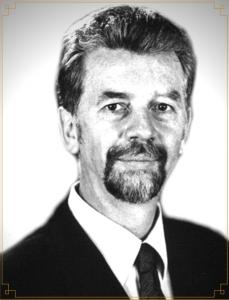 José Fortunati 2002