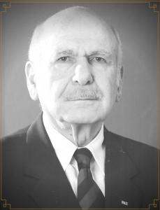 João Dib 2003