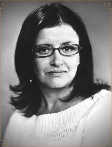 Margarete Moraes 2004