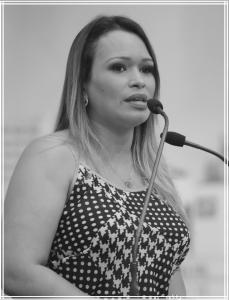 Séfora Mota 2013 - 2016