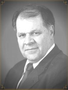 Dr. Goulart 2006