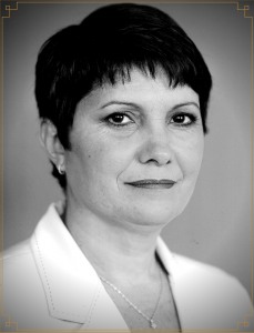 Maria Celeste 2007