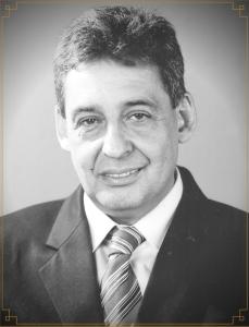 Sebastião Melo 2009