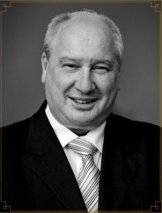 Professor Garcia 2014