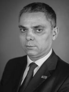 Cássio Trogildo 2017