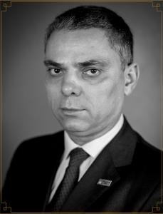 Cassio Trogildo 2016