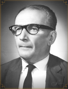 Roberto Landell de Moura 1955